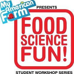 FoodScienceFun